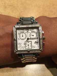 Bulova Watch for women