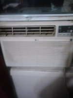 Wanted old air conditioners !!!