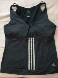 Ladies sport wear £1 each sizes 14-16uk