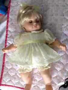 """New Doll Clothes for American Girl Bitty Baby 15"""" Doll"""