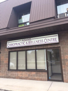 Medical Office for Lease in Stayner, Ontario