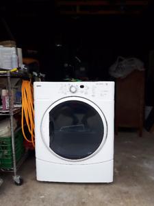 Kenmore HE2 Dryer