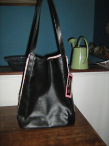 ONE DIRECTION PURSE