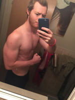 Physique Changing Nutrition + Training Programs
