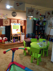 One full time spot for over 3 available :) Strathcona County Edmonton Area image 3