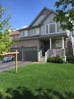 2006 reids built home with fully finished basement