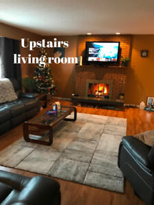 Looking for 22-30 y.o. roomie for March 1st, all utilities inc.