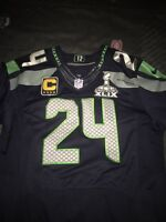 NFL Jersey for Cheap