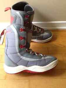 Men's Snowboard Boots London Ontario image 1