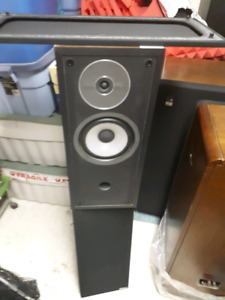 ENERGY PRO 22 SPEAKERS REPAIR NEEDED