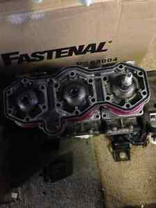 96 formula 3 600 parts Kitchener / Waterloo Kitchener Area image 4