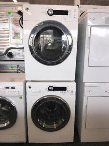Apartment Size Washer | Get a Great Deal on a Washer & Dryer in ...