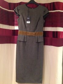 Next dress - New with tags - size 6