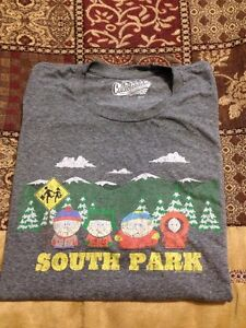 Mens L, XL and 2XL T-Shirts Cambridge Kitchener Area image 5