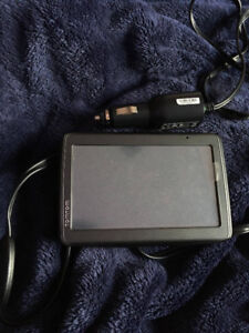 TomTom Car GPS *BRAND NEW CONDITION*
