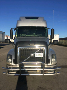 Volvo  2007 for sale
