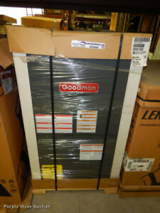 NEW High Eff Goodman Furnaces - BEST PRICE IN TOWN (NEW 4 $1000)