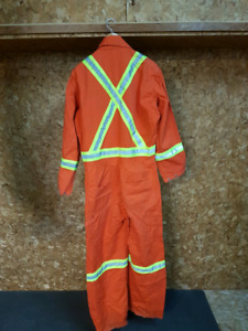 Coveralls Men's size 40M