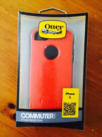 iPhone 5 otterbox