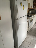 General Electric Fridge - Great condition