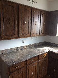 Lower Price! Limited Time! 2 Bdrm Apt SMOOTH ROCK FALLS $575