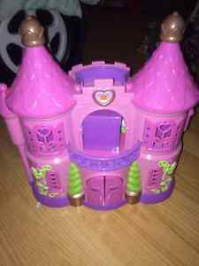 Fairy Tale Castle Kingston Kingston Area image 2