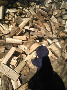 Happy Firewood Sale GtA
