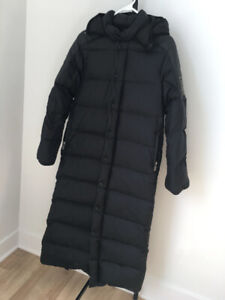 Diesel Unisex Winter Coat