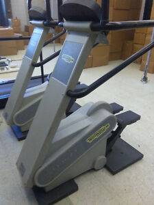 Commercial Stepper (Gym Quality)