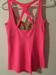 Lululemon Tops - Excellent Condition - sizes 4 & 6 Kitchener / Waterloo Kitchener Area image 7