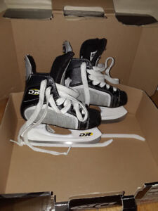 Patin DR Sonic 150