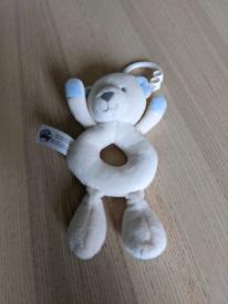Soft toy 9