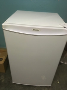 Danby Upright Freezer Apt Size