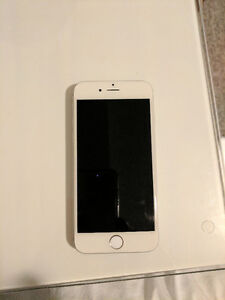 Iphone 6 16GB with Rogers