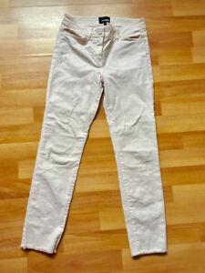 Wilfred free jeans aritzia