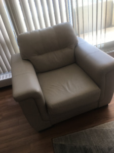 Couches and tables for sale