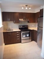 June15/July - Big Bright All-New Executive 1bd in West End!