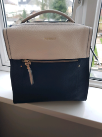 FIORELLI backpack / handbag NEW