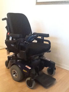 Electric Wheelchair for sale -$701