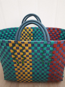 Plastic Bags for Sale (Individual or Retail)