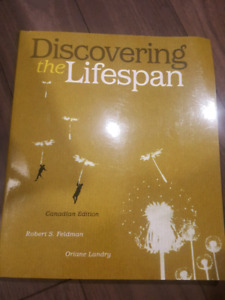 Discovering the Lifespan