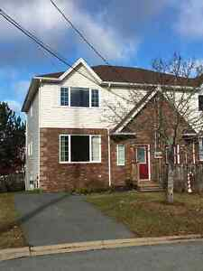 Beautiful 3 Bedroom Semi-15 Fred Keyes Court
