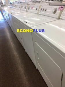 ECONOPLUS  LIQUIDATION GRAND CHOIX ENSEMBLE A PARTIR DE 419.99