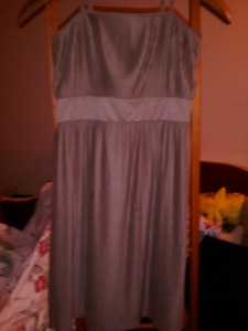 Woman's Dresses in Small Available!