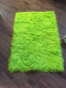 For Sale Kids Rug