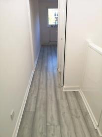 Laminate Flooring Fitter / Laminate Fittings