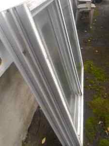 Window 41.5 wide x 38 high Kitchener / Waterloo Kitchener Area image 2