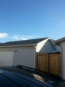 Whole Single House + Triple Garage + Gigantic Master Bedroom