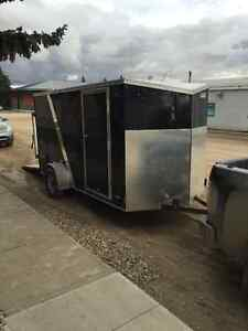 2013 Pace American 6 x 12