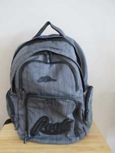Roots Ortho Back Support Backpack - Like New – Mint Condition